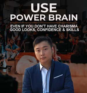 power-brain-course