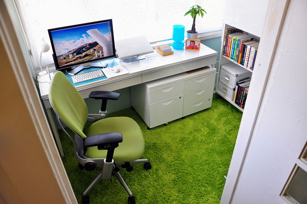 10 Ways How to be More Productive at Home